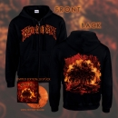 Burn Down Eden - Burn Down Eden Special Bundle