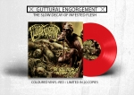 "KKR062 - Guttural Engorgement ""The Slow Decay of Infested Flesh"""
